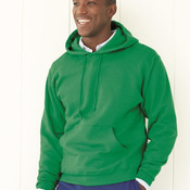 50/50 Hooded Pullover Sweatshirt Tall Sizes