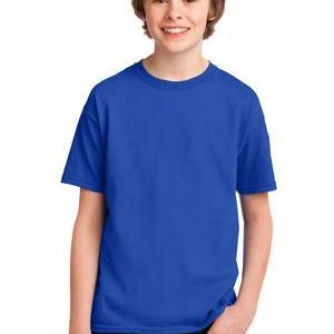Youth Gildan Performance ® T Shirt Thumbnail