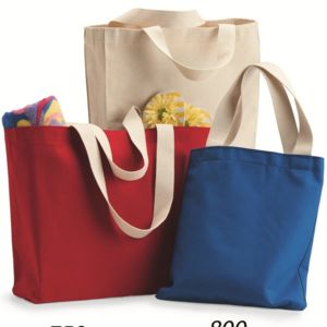 USA-Made Promotional Tote Thumbnail
