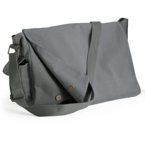 14L Messenger Bag Thumbnail