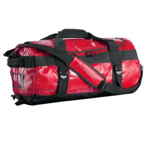 35L Small Waterproof Gear Bag Thumbnail