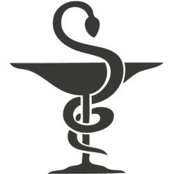 Science   medical symbol Thumbnail