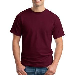 Ultra Cotton™ 100% Cotton T Shirt Thumbnail