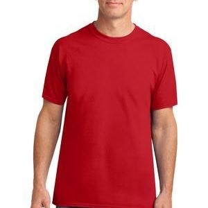Gildan Performance ® T Shirt Thumbnail