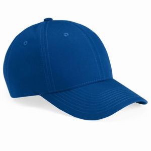 Poly/Cotton Twill Cap Thumbnail