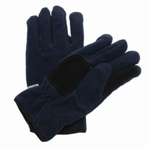 Thinsulate™ fleece glove Thumbnail