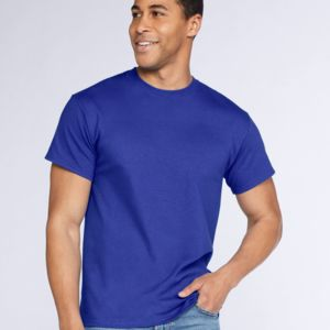 Heavy Cotton T-Shirt - Superior Thumbnail