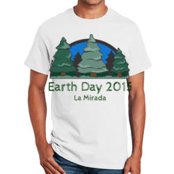 Earth Day  Thumbnail
